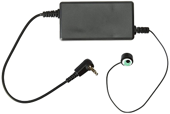 Plantronics Electronic Hook Switch RD-1