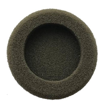 Ear Cushion, Foam 2